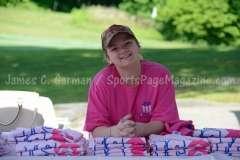 2016 Seymour Pink Golf Tournament (91)