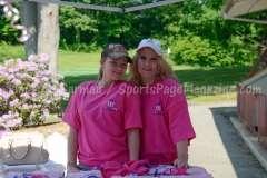 2016 Seymour Pink Golf Tournament (92)