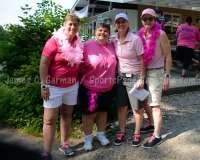 2016 Seymour Pink Golf Tournament (93)