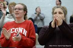 Gallery Special; Wolcott High Baseball Banner Unveil - Photo # (55)