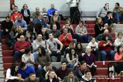 Gallery Special; Wolcott High Baseball Banner Unveil - Photo # (82)