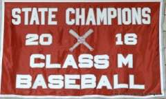 Gallery Special; Wolcott High Baseball Banner Unveil - Photo # (96)