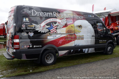 2018 Dream Ride Experience 007
