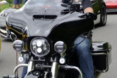 2018 Dream Ride Experience 237