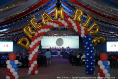 2018 Dream Ride Experience 961