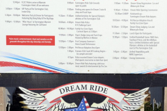 2018 Dream Ride Experience 004