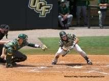 Gallery NCAA Baseball - UCF 4 vs USF 0