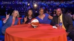 2016 WNBA 20th Draft (10)