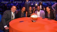 2016 WNBA 20th Draft (11)