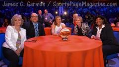2016 WNBA 20th Draft (12)