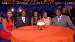 2016 WNBA 20th Draft (13)