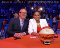 2016 WNBA 20th Draft (14)