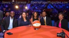 2016 WNBA 20th Draft (15)