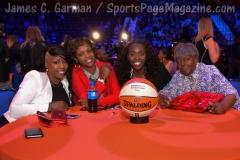 2016 WNBA 20th Draft (16)