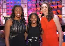 2016 WNBA 20th Draft (19)
