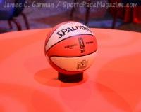 2016 WNBA 20th Draft (2)