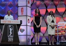 2016 WNBA 20th Draft (26)