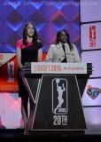 2016 WNBA 20th Draft (27)