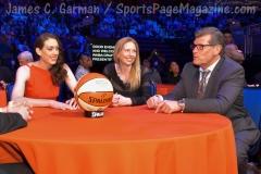 2016 WNBA 20th Draft (28)