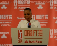 2016 WNBA 20th Draft (3)