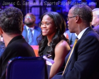 2016 WNBA 20th Draft (40)