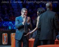 2016 WNBA 20th Draft (42)