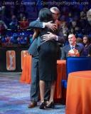 2016 WNBA 20th Draft (43)