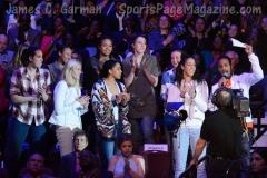 2016 WNBA 20th Draft (45)