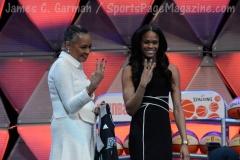 2016 WNBA 20th Draft (46)