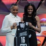 2016 WNBA 20th Draft (47)
