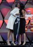 2016 WNBA 20th Draft (48)