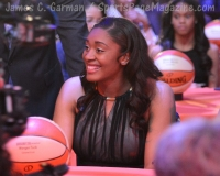 2016 WNBA 20th Draft (49)