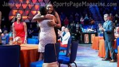 2016 WNBA 20th Draft (51)