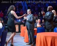 2016 WNBA 20th Draft (52)