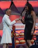 2016 WNBA 20th Draft (54)