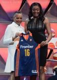 2016 WNBA 20th Draft (55)