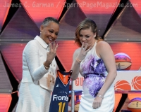 2016 WNBA 20th Draft (59)