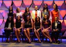 2016 WNBA 20th Draft (6)