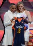 2016 WNBA 20th Draft (60)