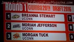 2016 WNBA 20th Draft (62)