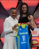 2016 WNBA 20th Draft (63)