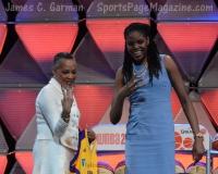 2016 WNBA 20th Draft (65)