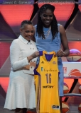 2016 WNBA 20th Draft (66)