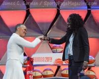 2016 WNBA 20th Draft (69)