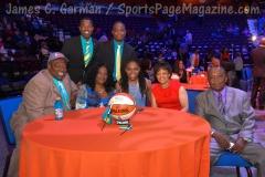 2016 WNBA 20th Draft (7)