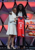 2016 WNBA 20th Draft (70)