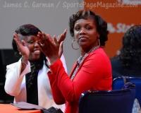 2016 WNBA 20th Draft (71)