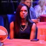 2016 WNBA 20th Draft (73)