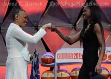 2016 WNBA 20th Draft (74)