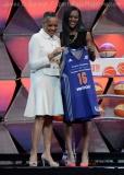 2016 WNBA 20th Draft (75)